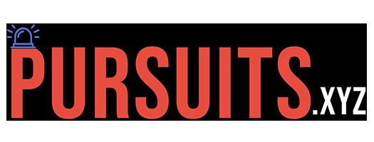 [Image: logo200.png]